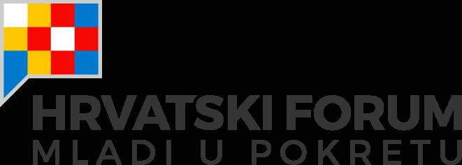 Хрватски Форум