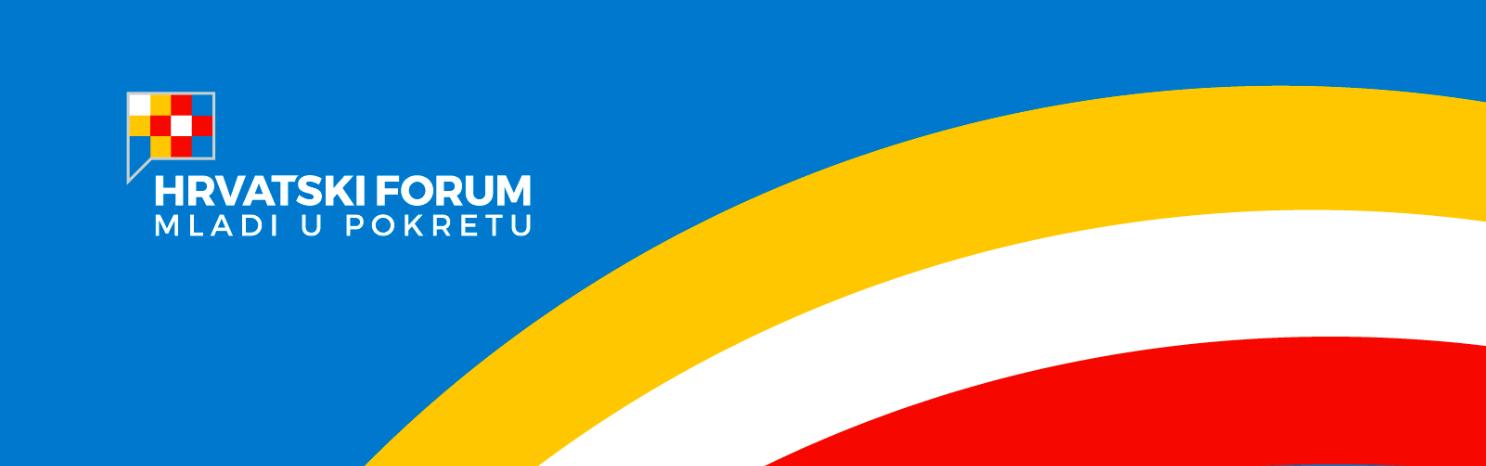 Makedonija I Zemlje Zapadnog Balkana Trebaju Ostati Prioritet EU-a