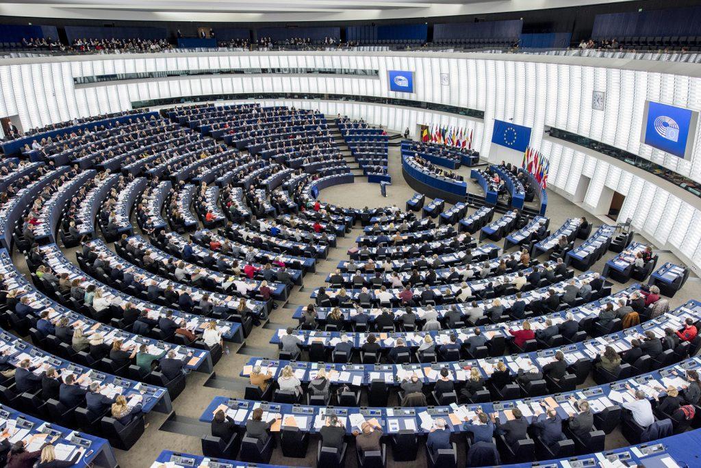 #EU2020HR Европските пратеници за хрватското претседавање со Советот на ЕУ