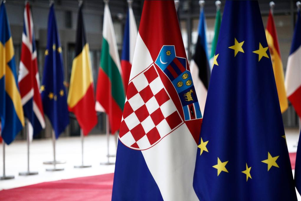 ЕУ вложува повеќе од 1,4 милијарди евра во зелени проекти во седум земји-членки во рамките на политиката на кохезија