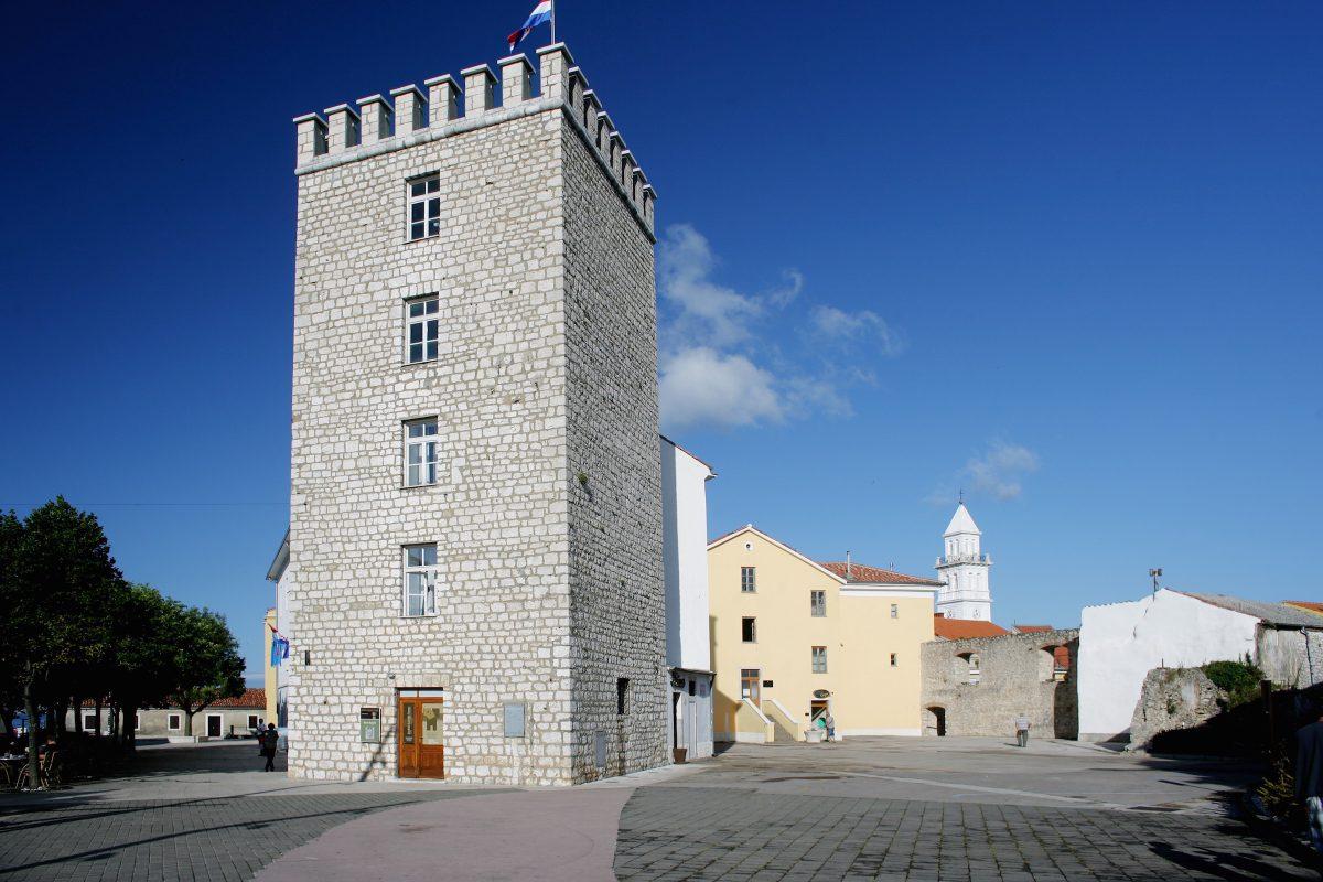 Винодолскиот законик – заштитник на жените, најстар целосно сочуван документ на хрватски јазик