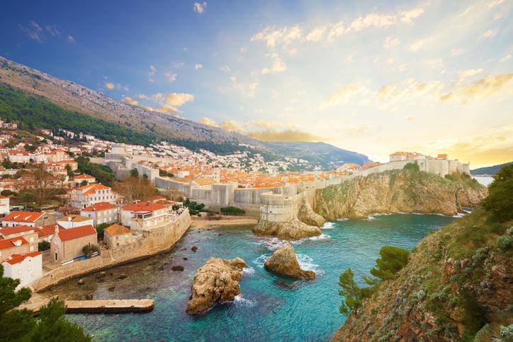Дубровничка република – слобода која не се продава за цело злато на светот