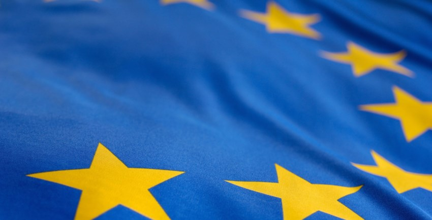 ЕУ интеграцијата можност за трансформирање на земјата во модерна држава