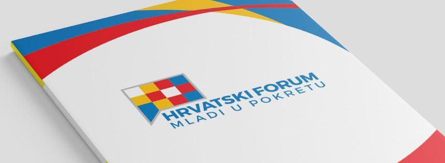 Формиран Програмски совет на ХФ, очекуваме и предлози и критики