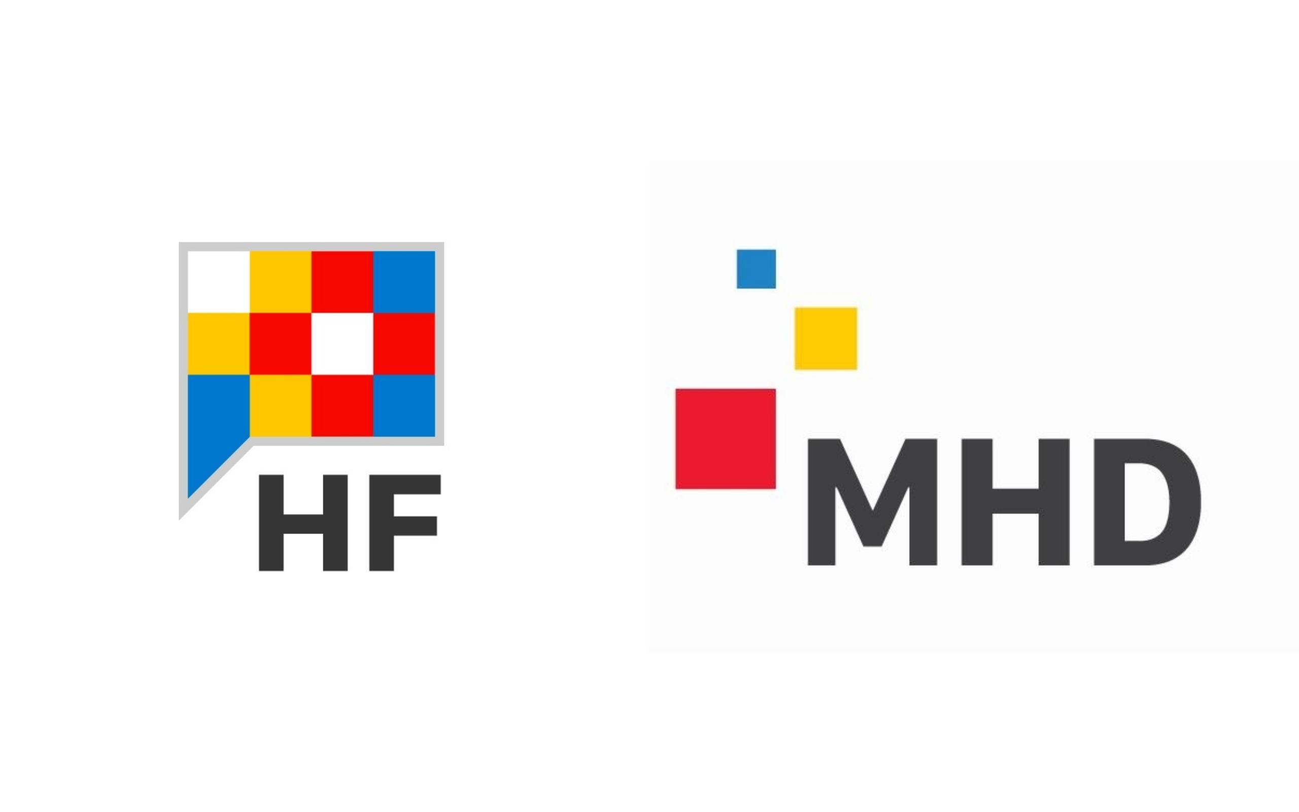 ХФ и МХД: Меѓународен ден на младите, во подготовка препораки за локални младински совети
